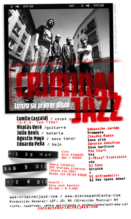FLYER-CRIMINAL-JAZZ