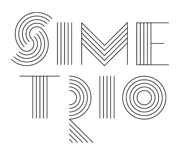 SIMETRIO-LOGO